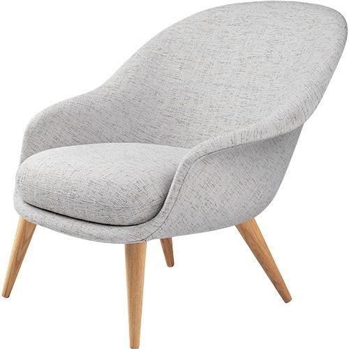 bat-lounge-chair-wood-legs_04
