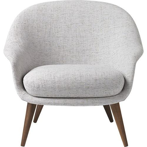 bat-lounge-chair-wood-legs_05