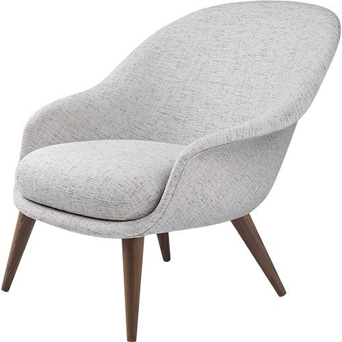 bat-lounge-chair-wood-legs_06