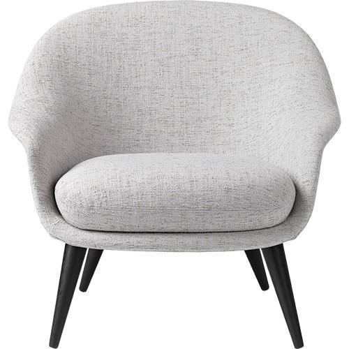 bat-lounge-chair-wood-legs_07
