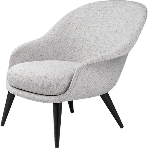 bat-lounge-chair-wood-legs_08