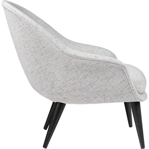 bat-lounge-chair-wood-legs_09