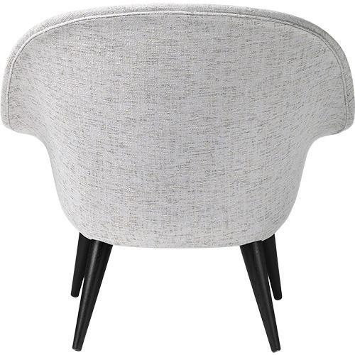 bat-lounge-chair-wood-legs_10