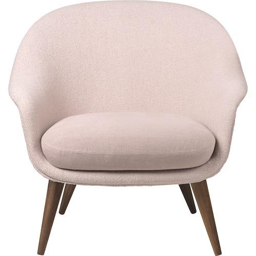 bat-lounge-chair-wood-legs_11