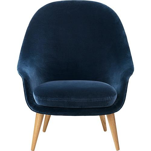 bat-lounge-chair-wood-legs_13