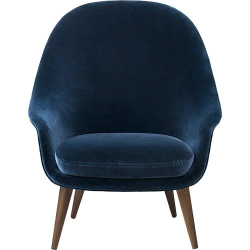 bat-lounge-chair-wood-legs_15