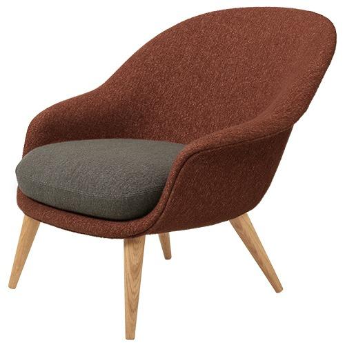 bat-lounge-chair-wood-legs_f