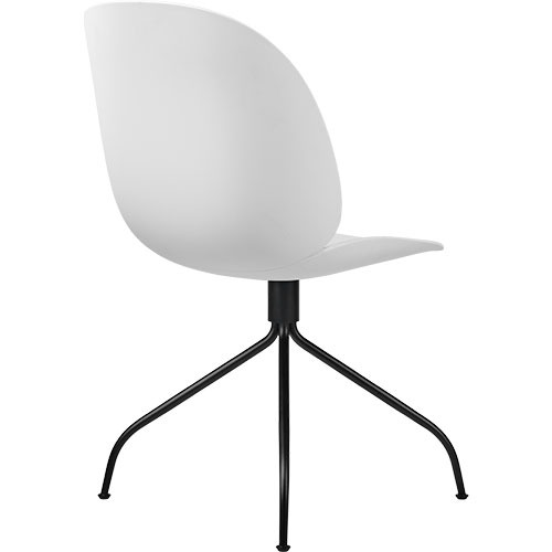 beetle-hirek-chair-swivel_11