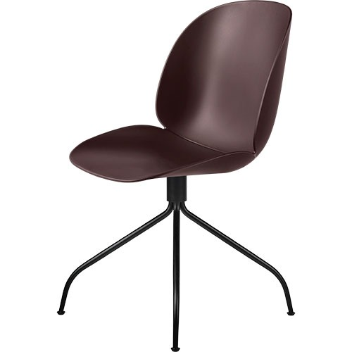 beetle-hirek-chair-swivel_14