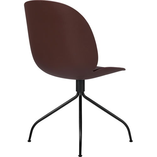 beetle-hirek-chair-swivel_15