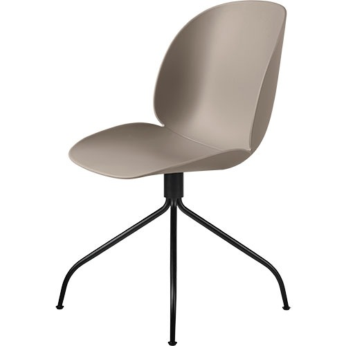 beetle-hirek-chair-swivel_16