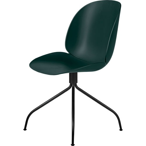 beetle-hirek-chair-swivel_17