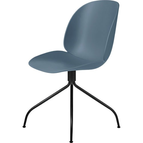 beetle-hirek-chair-swivel_18
