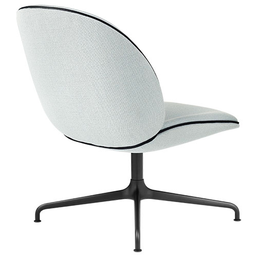 beetle-lounge-chair-swivel-base_01