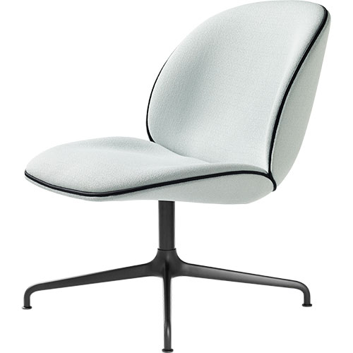 beetle-lounge-chair-swivel-base_03