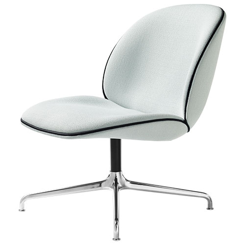 beetle-lounge-chair-swivel-base_f