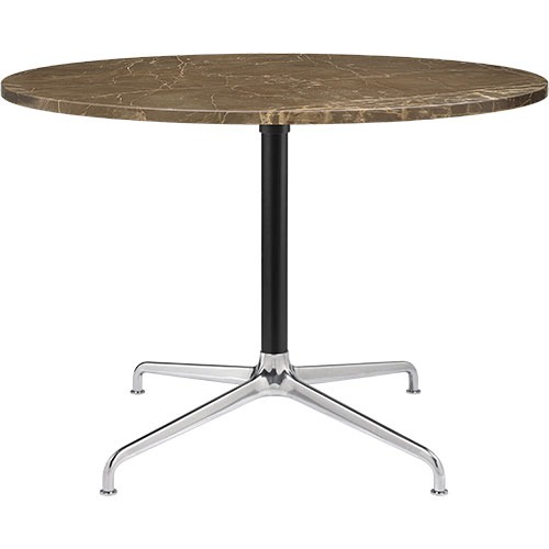 beetle-lounge-table_21