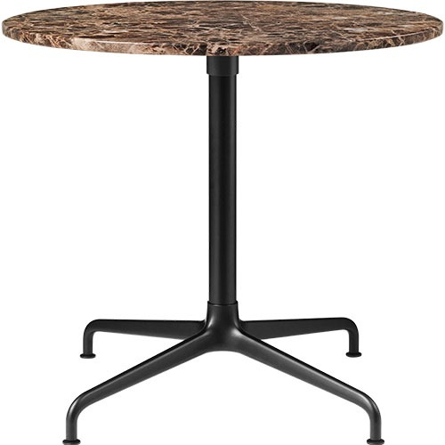 beetle-lounge-table_30