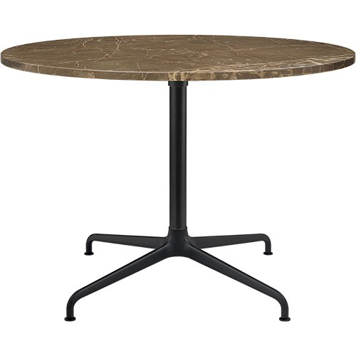 beetle-lounge-table_31