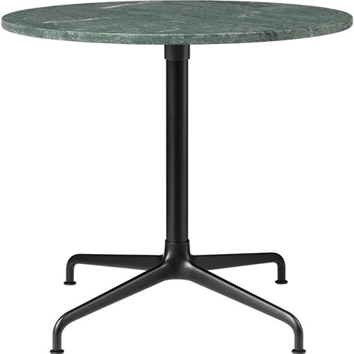 beetle-lounge-table_32
