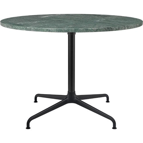 beetle-lounge-table_33