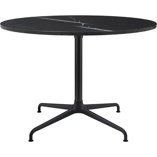 beetle-lounge-table_35