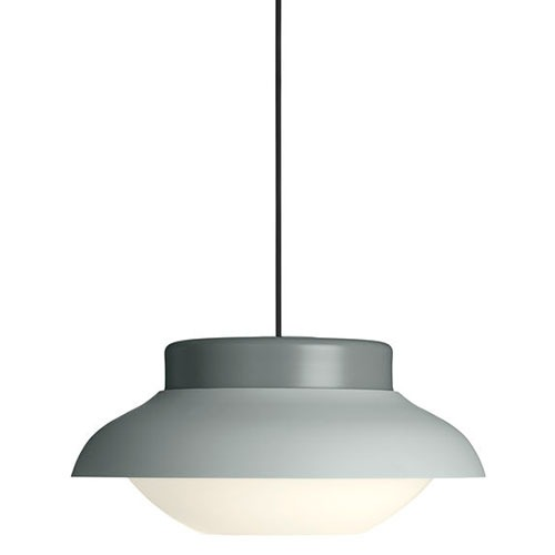 collar-pendant-light_01