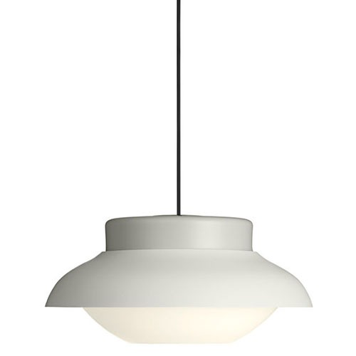 collar-pendant-light_02