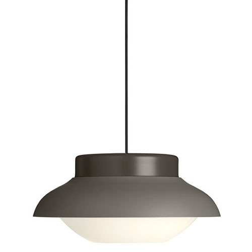 collar-pendant-light_03