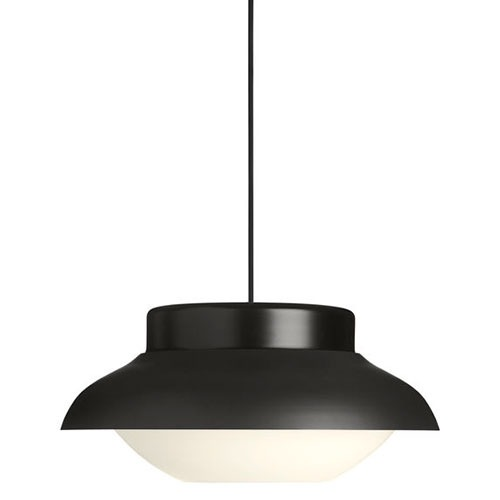 collar-pendant-light_04