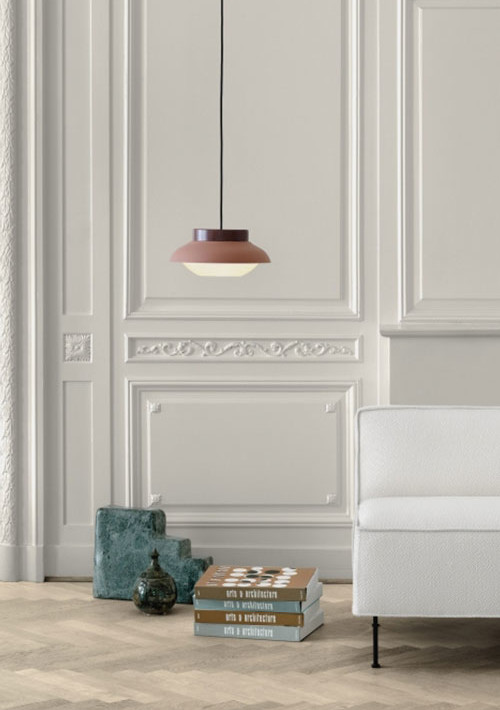 collar-pendant-light_05