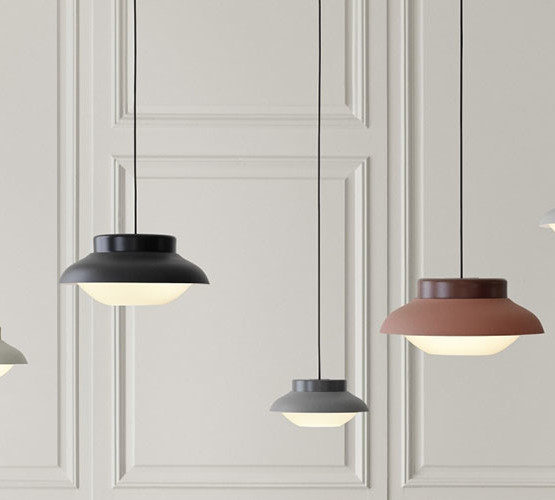collar-pendant-light_07