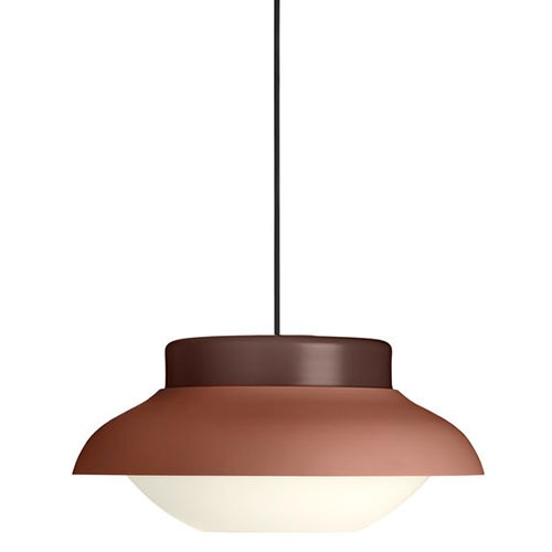 collar-pendant-light_f