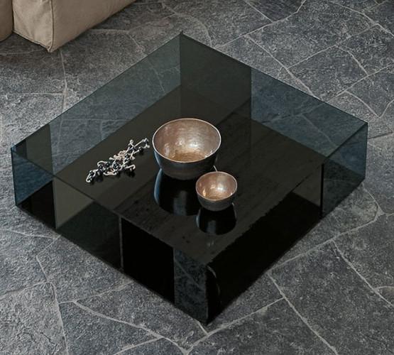 folio-coffee-table_02