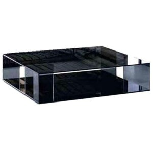 folio-coffee-table_f