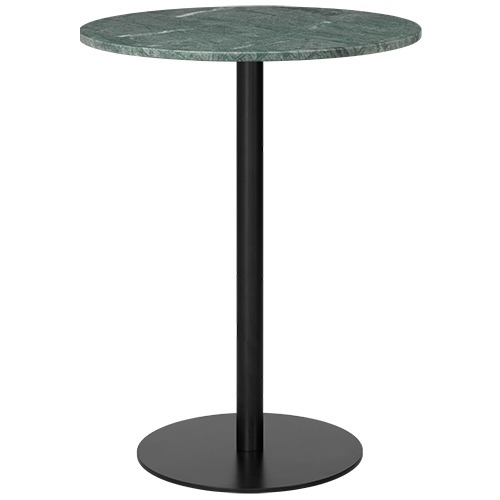 gubi-1.0-bar-table_01