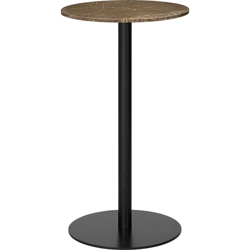 gubi-1.0-bar-table_10