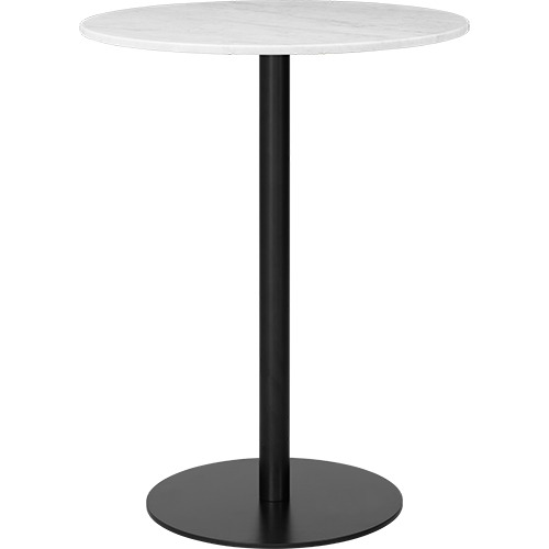 gubi-1.0-bar-table_13