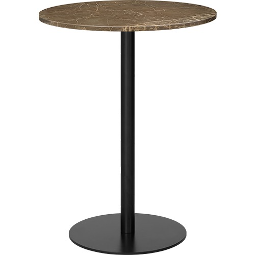 gubi-1.0-bar-table_14