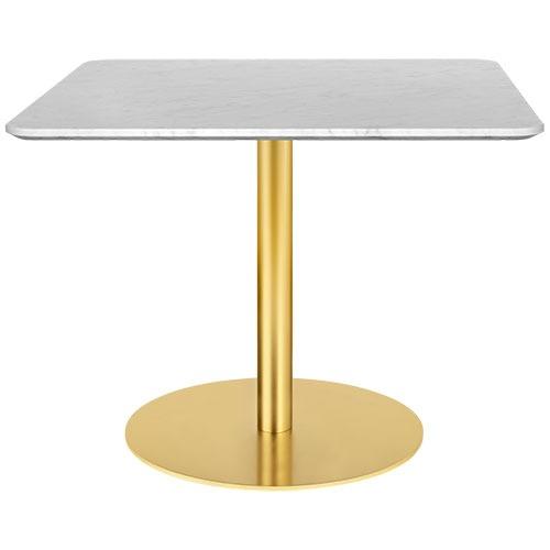 gubi-1.0-lounge-table_01