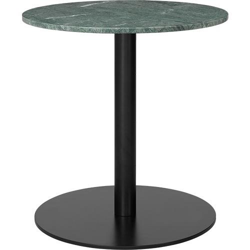 gubi-1.0-lounge-table_03