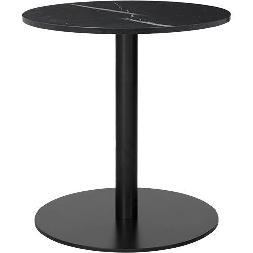 gubi-1.0-lounge-table_04