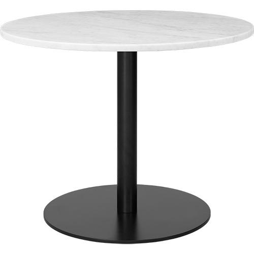 gubi-1.0-lounge-table_05