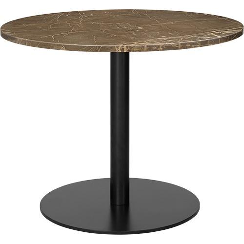 gubi-1.0-lounge-table_06