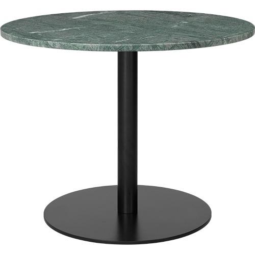 gubi-1.0-lounge-table_07