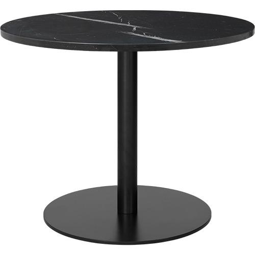 gubi-1.0-lounge-table_08