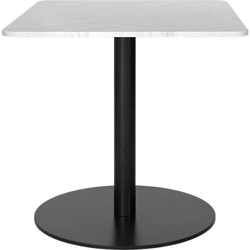 gubi-1.0-lounge-table_09