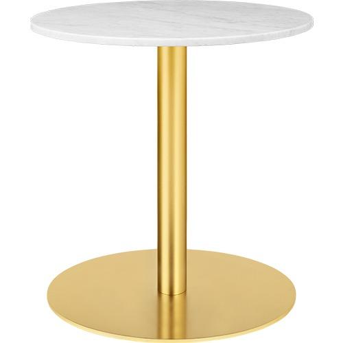 gubi-1.0-lounge-table_11