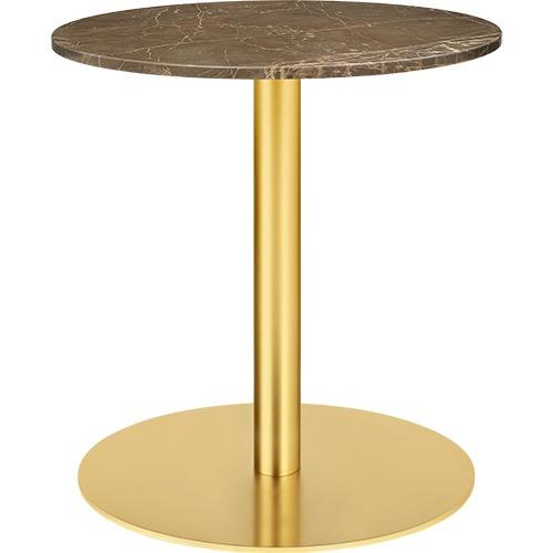 gubi-1.0-lounge-table_12