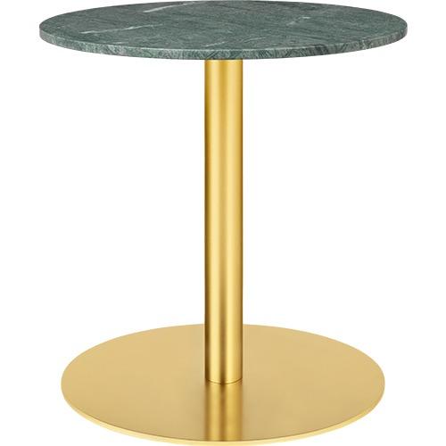 gubi-1.0-lounge-table_13